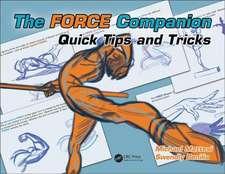 The FORCE Companion