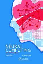 Neural Computing - An Introduction