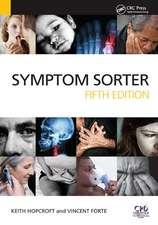 SYMPTOM SORTER 5E