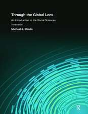Through the Global Lens