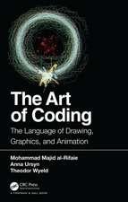 Art of Coding