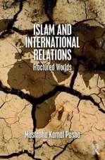 Islam and International Relations