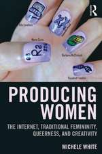 Producing Women