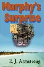 Murphy's Surprise