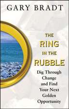Ring in the Rubble (POD)