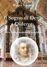 Il Sogno Di Denis Diderot