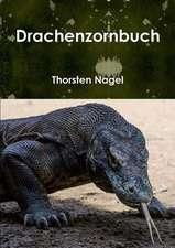 Drachenzornbuch