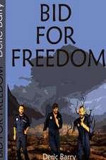 Bid for Freedom