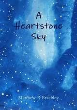 A Heartstone Sky