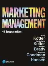 Kotler: Marketing Management_p4