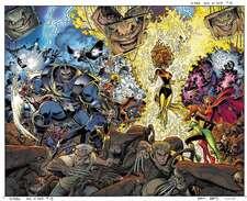X-men Gold Vol. 3: Mojo Worldwide