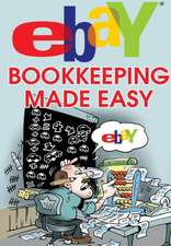 Ebay Bookkeeping Made Easy