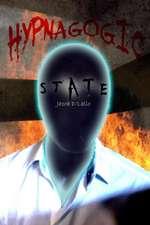Hypnagogic State