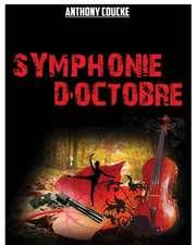 Symphonie D'Octobre
