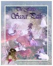 The Fairies Secret Path