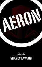 Aeron
