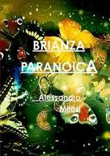 Brianza Paranoica