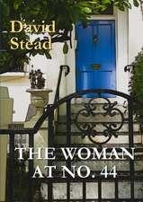The Woman at No. 44