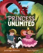 Princess Unlimited