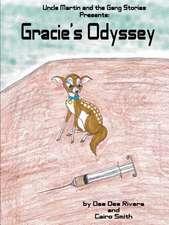 Gracie's Odyssey