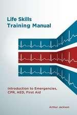 Life Skills Training Manual