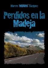 Perdidos En La Madeja
