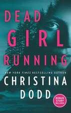 Dead Girl Running: An Anthology