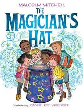 The Magician's Hat:  Connecting Mind, Research, and Everyday Experience