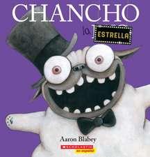 Chancho La Estrella (Pig the Star)