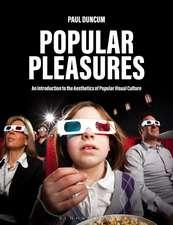 Popular Pleasures