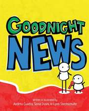 Goodnight News