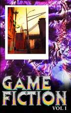 Game Fiction Deluxe Edition