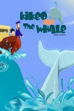 Kikeo and the Whale ( English Edition)