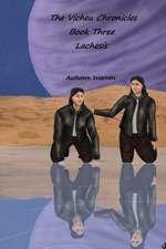 Lachesis