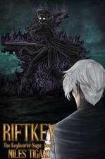 Riftkey