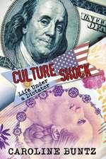 Culture Shock: Life Under a Dictator