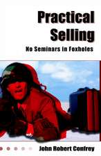 Practical Selling