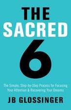 The Sacred Six