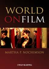 World on Film: An Introduction