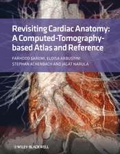 Revisiting Cardiac Anatomy: A Computed–Tomography–Based Atlas and Reference