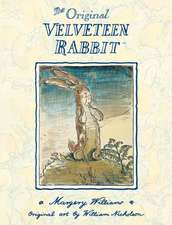 The Original Velveteen Rabbit:  Thinking with Style