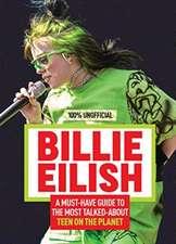 100% Unofficial: Billie Eilish