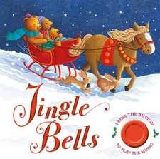 Pierpont, J: Jingle Bells