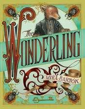Bartok, M: The Wonderling