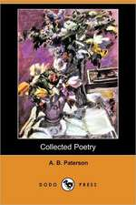Collected Poetry (Dodo Press)