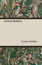 German Realities