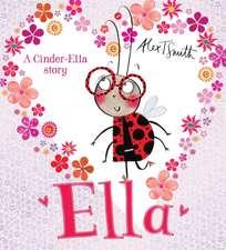 Smith, A: Ella