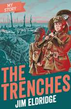 Trenches (reloaded)