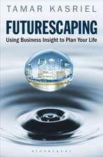 Futurescaping