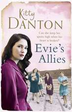Evie's Allies